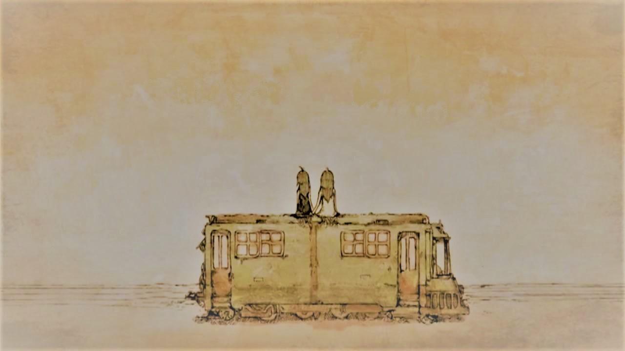 برتقاليّ – هاناتان – مترجمة للعربية    Orange – Orenji – YURiCa/Hanatan – Arabic Subtitles