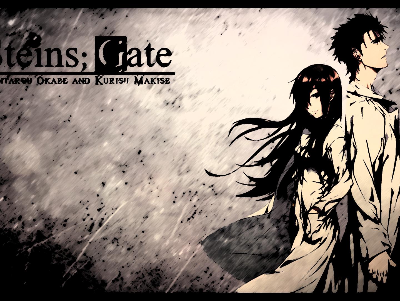 مراجعة – أنمي Steins; Gate ولماذا لم أشاهد هذا الأنمي إلى الآن؟